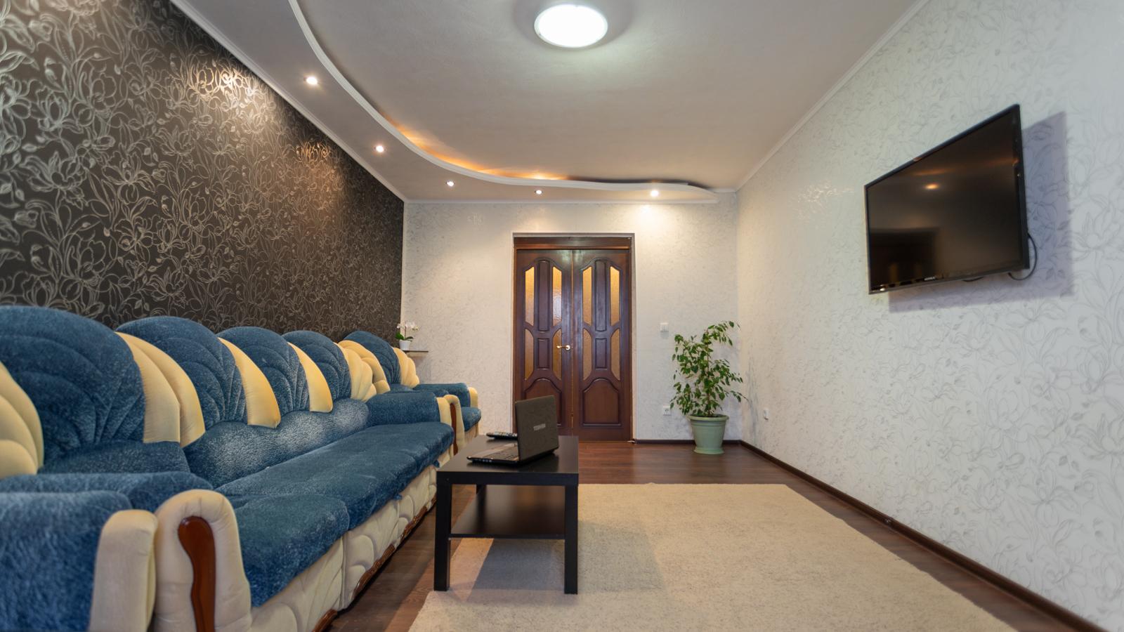 Ремонт квартир в разных стилях фото практика пыток