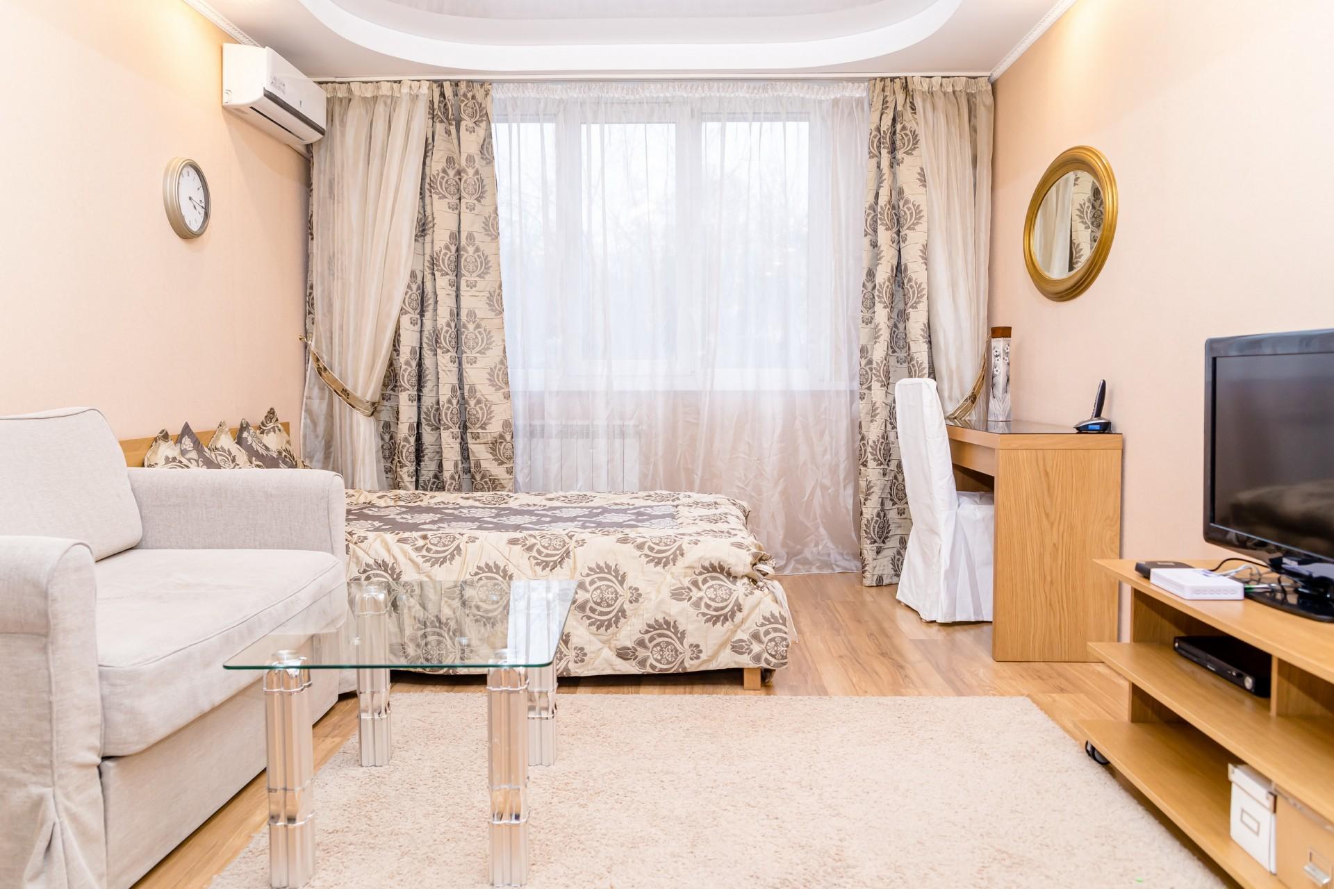 аренда квартир в новосибирске с фото жемчуга раковины, все
