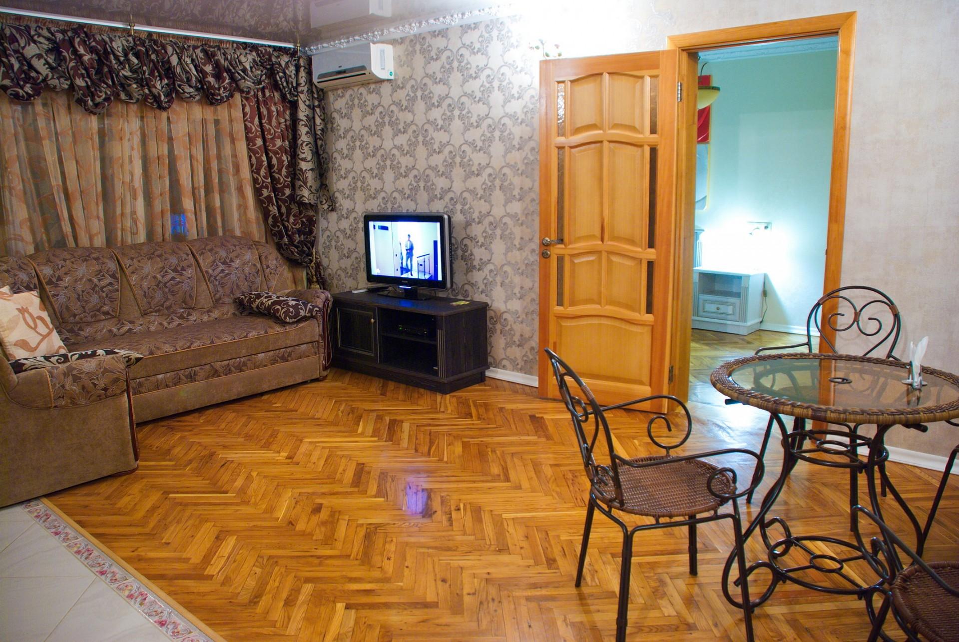 чистого сердца снять квартиру в краснодаре фестивальный с фото кованые изделия ручной
